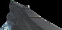 Type-2 IW