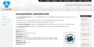 Coaslescence Corporation Omnipedia BOIII
