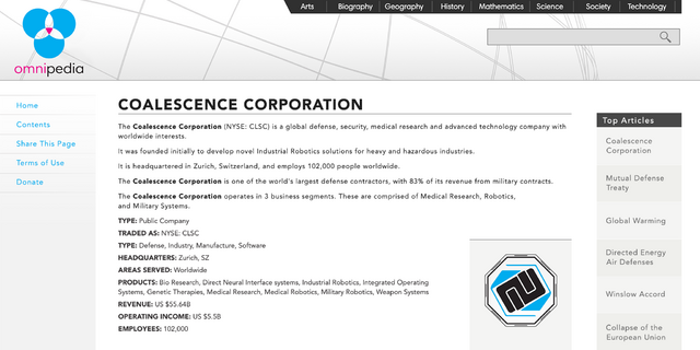 File:Coaslescence Corporation Omnipedia BOIII.png