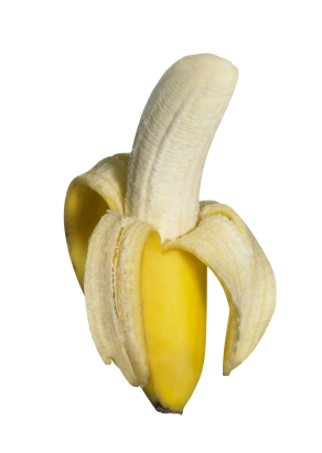File:Eed07 banana1.jpg