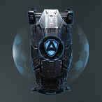 File:Exo Shield Icon AW.png