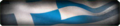 Greece Background BO.png