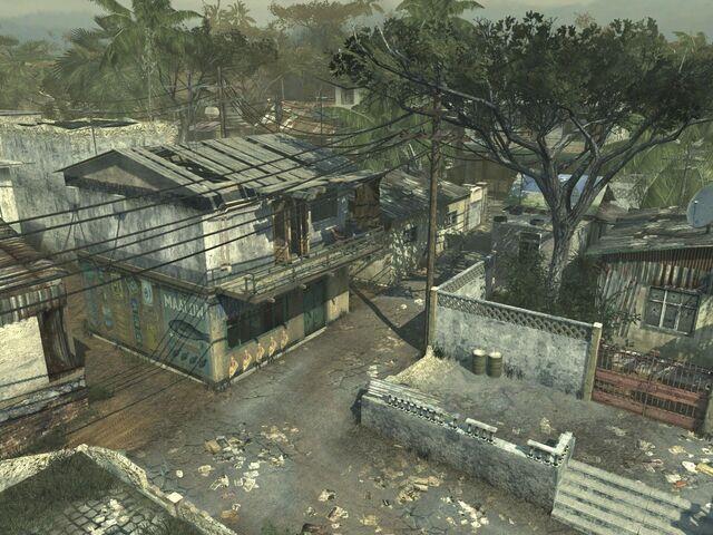 File:Housing Mission MW3.jpg