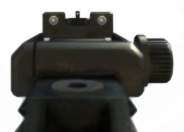 File:MP7 Iron Sights MW3.png