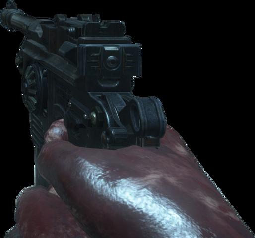 File:Mauser C96 BOII.png