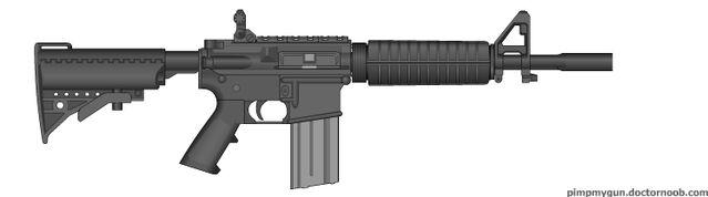File:PMG Black Ops Commando.jpg
