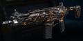 Peacekeeper MK2 Gunsmith Model Cyborg Camouflage BO3.png