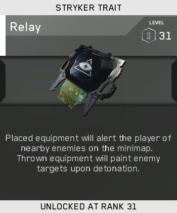 File:Relay Unlock Card IW.png