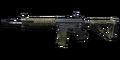 SWAT-556 Pickup BOII.png