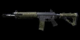 File:SWAT-556 Pickup BOII.png