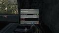 Survival Mode Screenshot 23.png