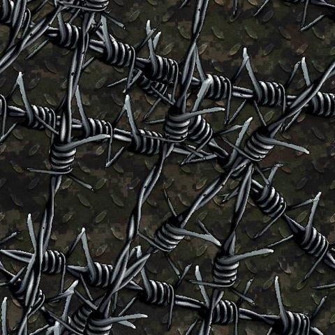 File:Hidden Camouflage 9 CoDG.png