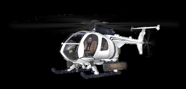File:MH-6 Little Bird White model MW3.png