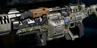 R70 Ajax/Camouflage