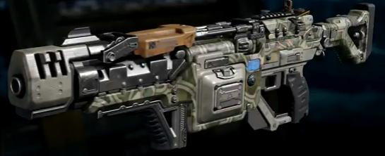 File:R70AJAX Gunsmith JungleTech BO3.PNG