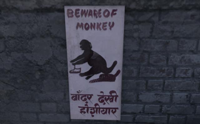 File:Beware of monkey.png