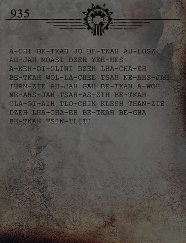 File:Cipher4 DerEisendrache BO3.png