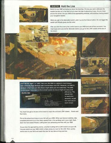 File:CoD-BO Prestige Guide Mission5 Page 5.jpg