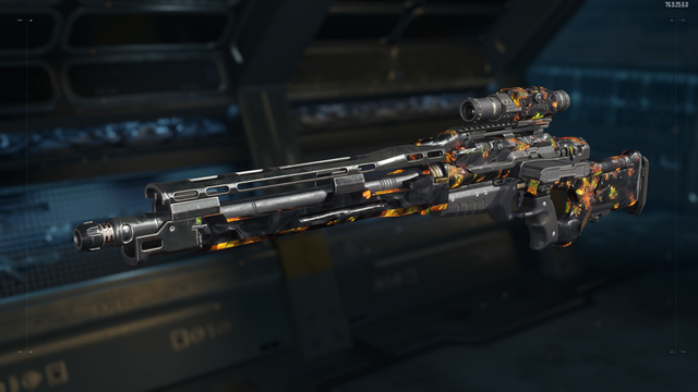 File:Drakon Gunsmith Model Underworld Camouflage BO3.png