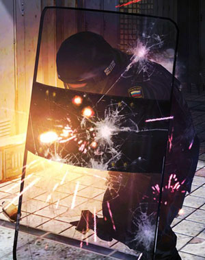 File:FSB taking heavy fire MW2.jpg