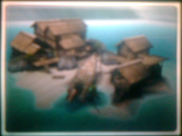 File:Islands LQ.jpg