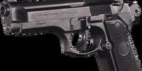 M9/Camouflage