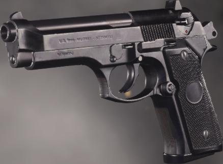 File:M9 Model MWR.png