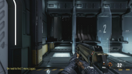 MP11 Gold AW