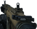 MR-28 Iron Sight CoDG.png