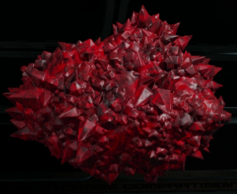 File:Mineral collectible BO3.png