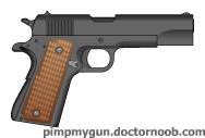 File:PMG M1911 .45.jpg