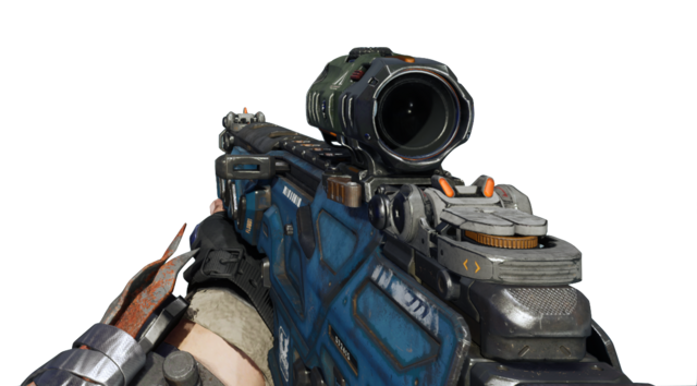 File:Peacekeeper MK2 First Person Recon BO3.png