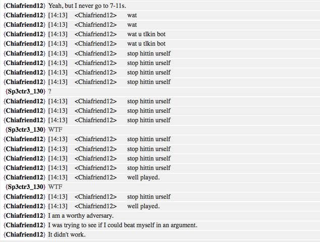 File:Sp3c IRC screen 19.png