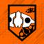 Throwing Flak achievement icon BO3