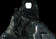 AK-47 Holographic Sight MW3