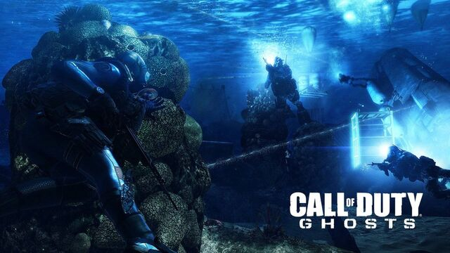 File:Cod ghosts into the deep.jpg