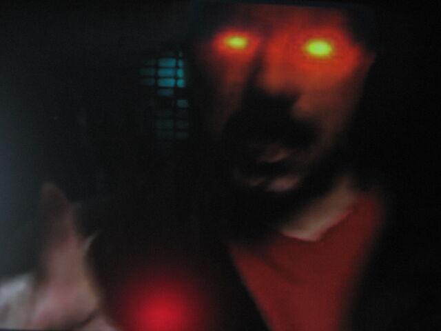 File:CotD Trailer End BO.jpg