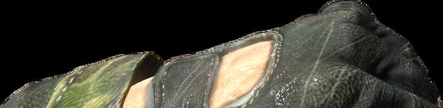 File:Flashlight Close-Up BO.png