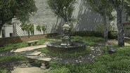 Fountain Resistance MW3