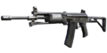 Galil menu icon BOII.png