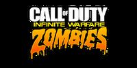 Zombies (Infinite Warfare)