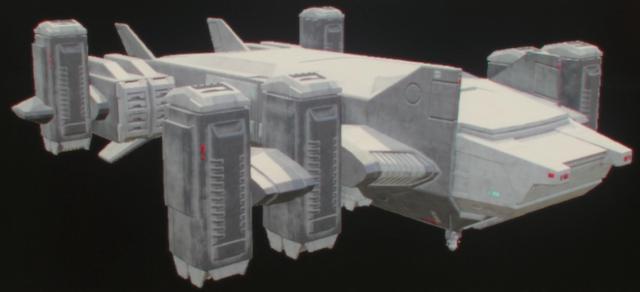 File:Leviathan profile BO3.png