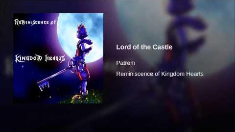 Lord of the Castle