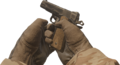 M1911 .45 Inspect 1 MWR.png