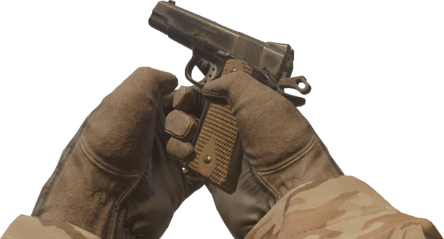 File:M1911 .45 Inspect 1 MWR.png