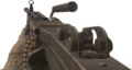 M249 SAW MWR.png