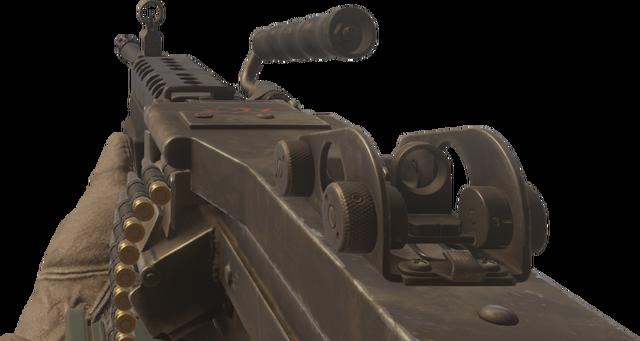 File:M249 SAW MWR.png