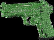 M9 Gift Wrap MWR
