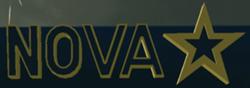 File:Nova Gas Station logo MW2.png