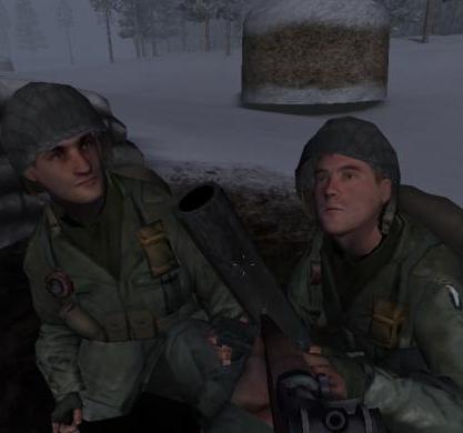 File:Soldiers on Mortar 2.jpg